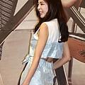 back_photo140224152553imbcdrama1.jpg