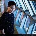 back_photo140225160920imbcdrama1.jpg