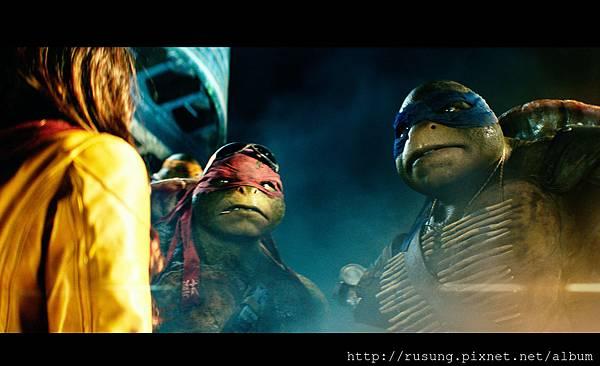 teenage-mutant-ninja-turtles-gallery-8.jpg