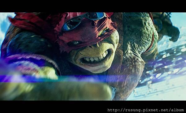 teenage-mutant-ninja-turtles-gallery-10.jpg