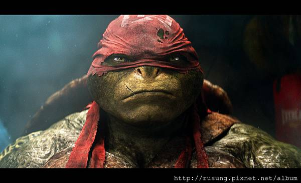 teenage-mutant-ninja-turtles-gallery-11.jpg