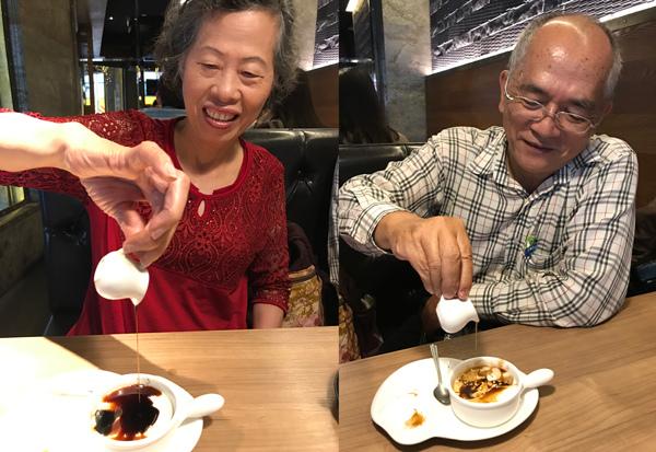台中西屯區 雲火日式燒肉 老媽最愛的燒肉店.jpg