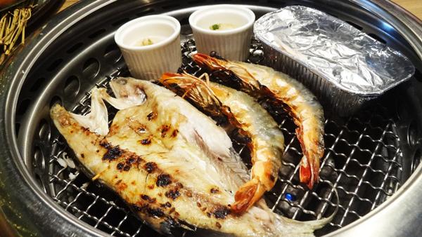 台中西屯區 雲火日式燒肉.jpg
