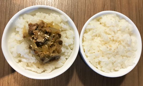 台中西屯區 雲火日式燒肉 牛肉滷肉飯.jpg