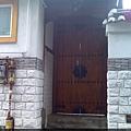 我們住的韓屋