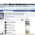 2010FB生日祝福1