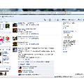 2010FB生日祝福2