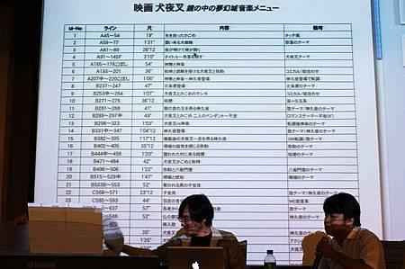 102國漫營「和田薰老師」18