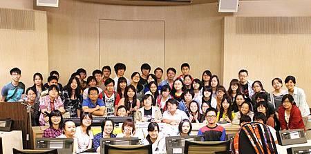 102國漫營「和田薰老師」28
