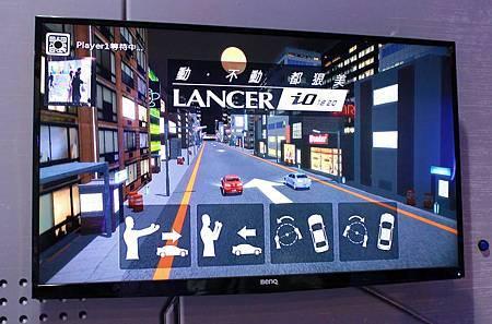 103LANCER英雄基地-互動遊戲06