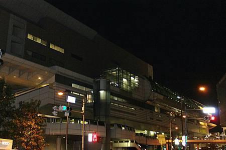 2014立川-動漫聖地07