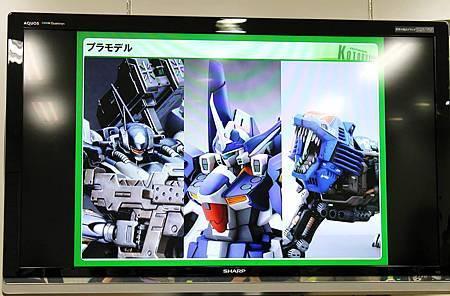 2014立川-壽屋本社03