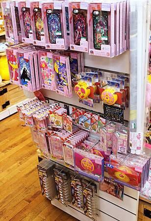 2014壽屋秋葉原店17