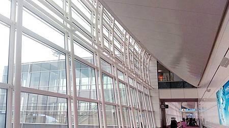 2014羽田空港
