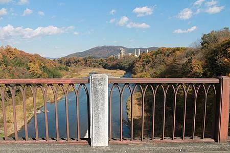 2014秩父橋2