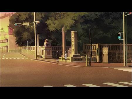 1031118K秩父神社01花.jpg