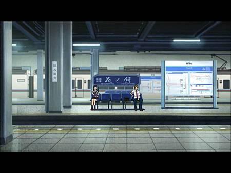 1031118L西武秩父02花.jpg