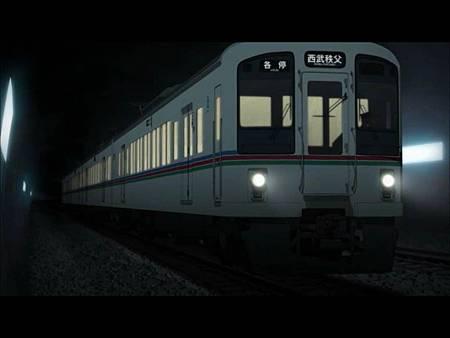 1031118L西武秩父04花.jpg