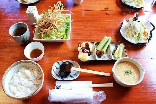 2014秩父-蕎麥之杜09