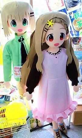 2014飯能-タイムズマート便利商店16
