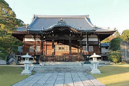 2014飯能-天覽山23