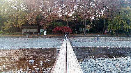 2014飯能河原01