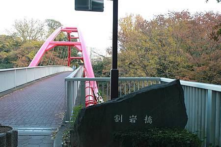 2014飯能河原06