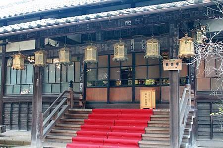 2014飯能-觀音寺09