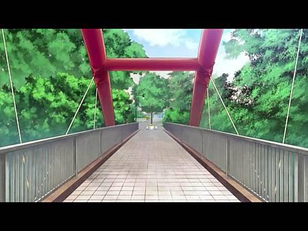 1031118C割岩橋07登.jpg