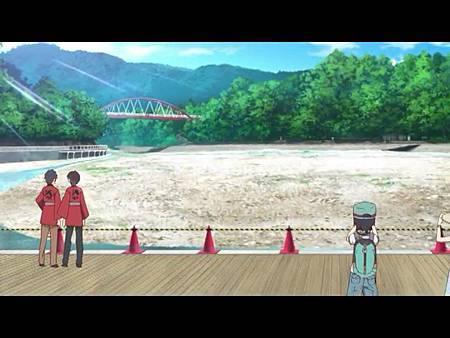 1031118C割岩橋03登.jpg