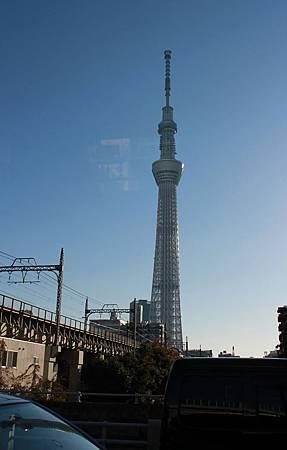 2014晴空塔02