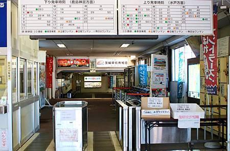 2014大洗車站07