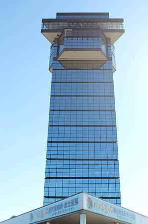 2014大洗海洋塔12