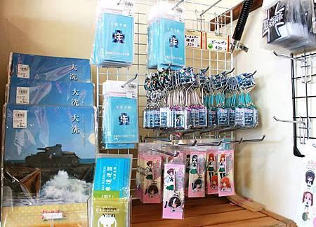2014大洗maiwai市場15