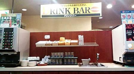 2014燒烤店01