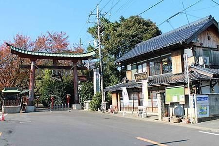 2014鷲宮神社03