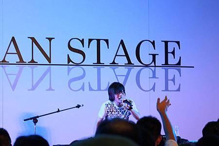 104漫博-8/8ゆよゆっぺ&八王子P日本主題館LIVE01