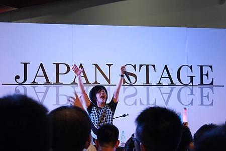 104漫博-8/8ゆよゆっぺ&八王子P日本主題館LIVE03