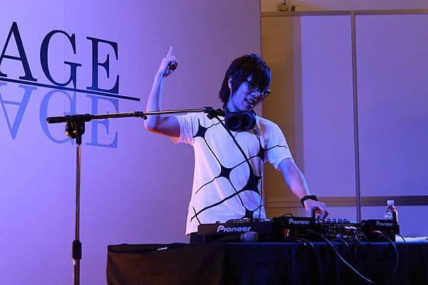 104漫博-ゆよゆっぺ&八王子P日本主題館LIVE15