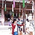 104京都-清水寺01