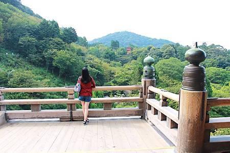 104京都-清水寺04