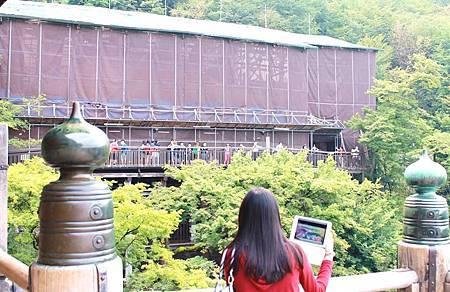 104京都-清水寺05