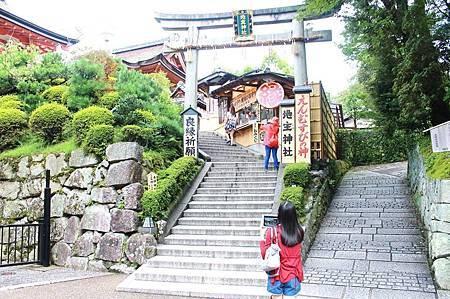 104京都-清水寺06