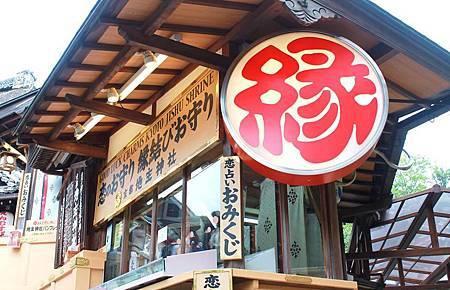 104京都-清水寺07