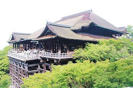 104京都-清水寺10