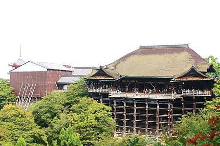 104京都-清水寺11