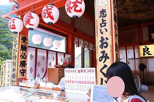 104京都-清水寺09