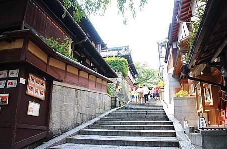 104京都-清水寺12