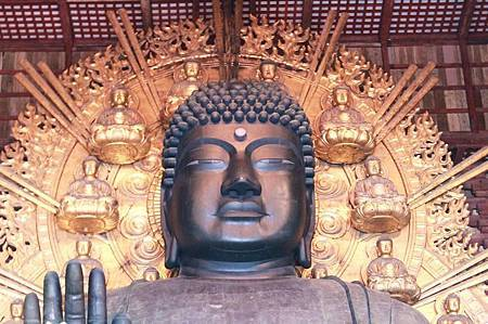 104奈良-東大寺03