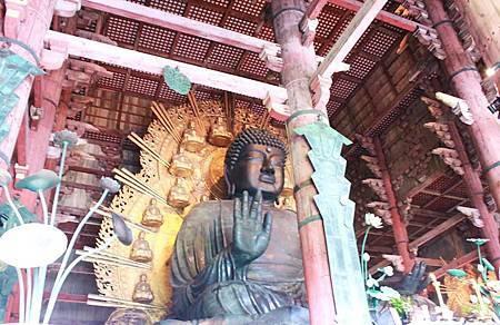 104奈良-東大寺02